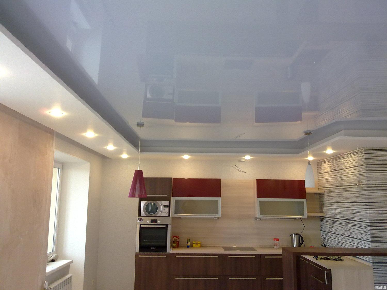 Hauteur sous plafond 2 40 amiens devis gratuit architecte de jardin pose de - Hauteur sous plafond ...
